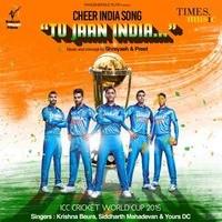 Tu Jaan India