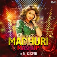 Madhuri Mashup