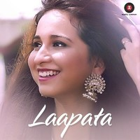 Laapata
