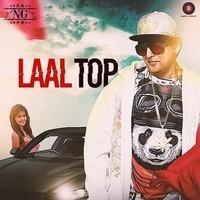 Laal Top