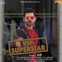 Vip Superstar