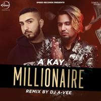 Millionaire Remix