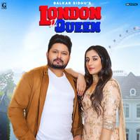 London Di Queen
