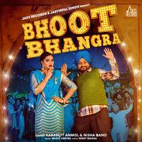 Bhoot Bhangra