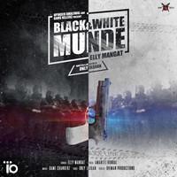 Black & White Munde