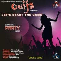Lets Start The Game Ouija (Telugu)