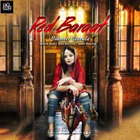 Red Baraat