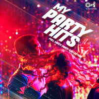 """Party On My Mind (From """"Race 2"""")"""