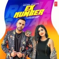 Ek Number