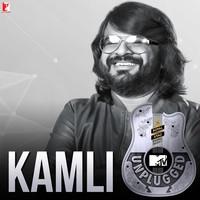 Kamli (MTV Unplugged)