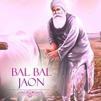 Bal Bal Jaon