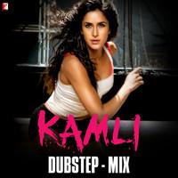 Kamli Dubstep Mix