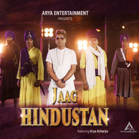 Jaag Hindustan