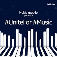 Nokia Tune 3