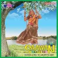 Sawan Ra Suvatia Raj
