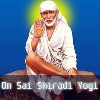 Om Sai Shiradi
