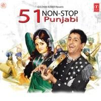 51 Non-Stop Punjabi