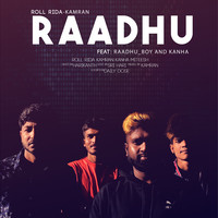 Raadhu