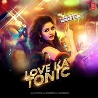 Love Ka Tonic