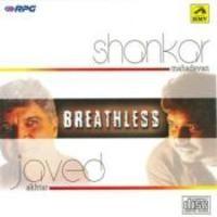 Breathless - Album - Breathless '98