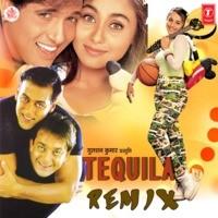 Chal Mere Bhai (Remix)