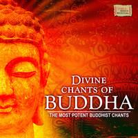 Om Mani Padme Hum Chant For Meditation