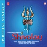 Shiv Pita Ka Jhanda Fehar Raha Hai Mp3 Song Download Shiv Avtaran Shiv Pita Ka Jhanda Fehar Raha Hai श व प त क झ ड फहर रह ह Song By Brahma Kumaris On Gaana Com