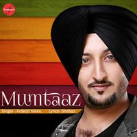 Mumtaaz