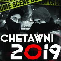 Chetawni