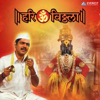 Ba Vitthala Dhav Pavre