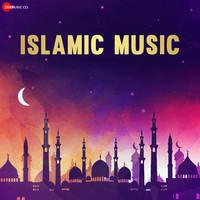 Zameen Meli Nahi Hoti Zaman Mela Nahi Hota - Islamic Naat