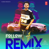 Follow Remix