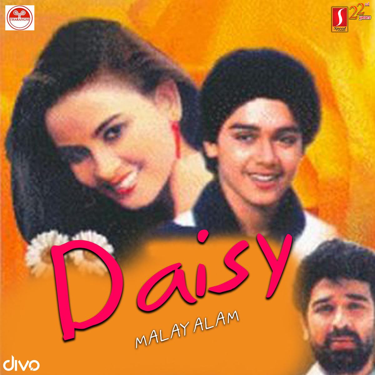 daisy malayalam movie mp3 songs free download