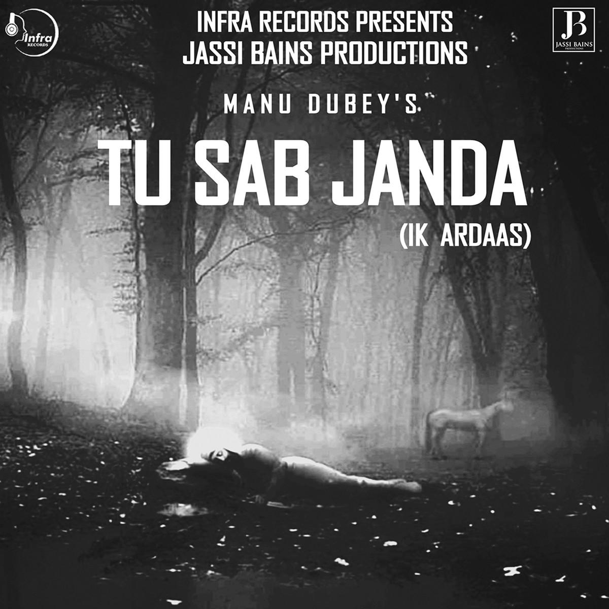 Tu Sab Janda Song Download Tu Sab Janda Mp3 Punjabi Song Online Free On Gaana Com