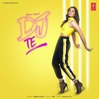 DJ Te