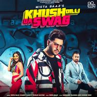 Khush Dilli Da Swag