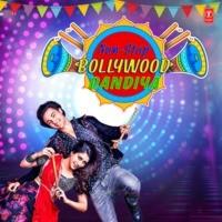 Non Stop Bollywood Dandiya(Remix By Rajan Rayka,Dhaval Motan)
