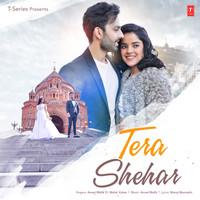 Tera Shehar