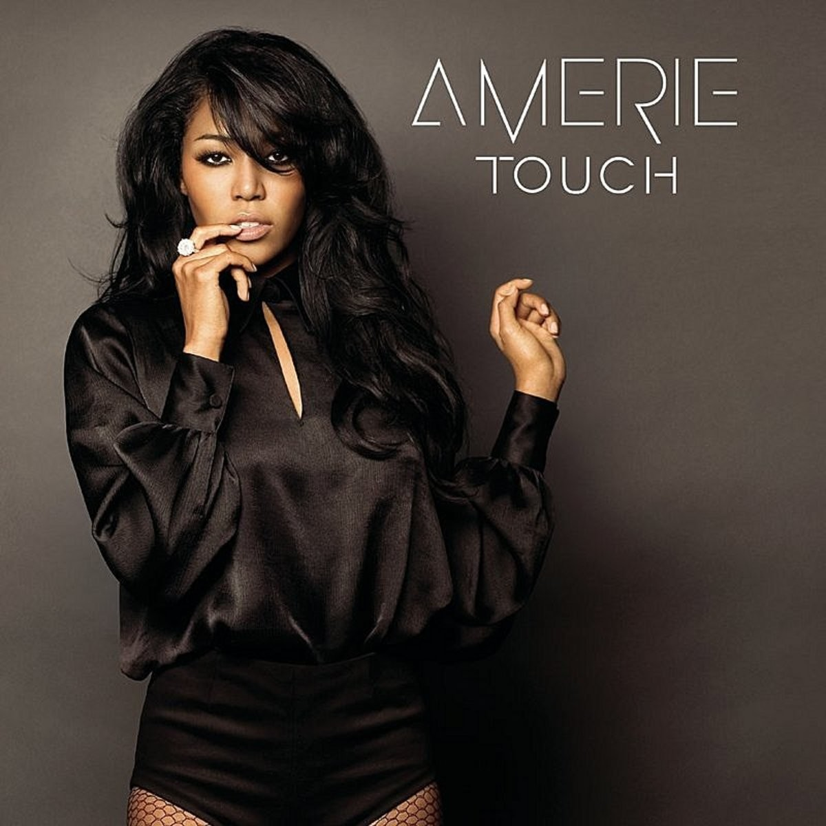 AMERIE THING TÉLÉCHARGER 1