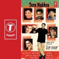 Tera Nakhra