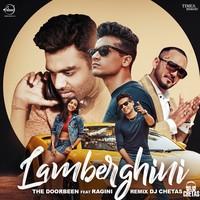 Lamberghini Remix By DJ Chetas