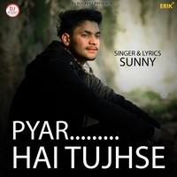 Pyar Hai Tujhse