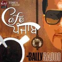 Tumhe Dillagi Bhool Jaani