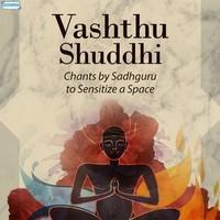 Vashthu Shuddhi
