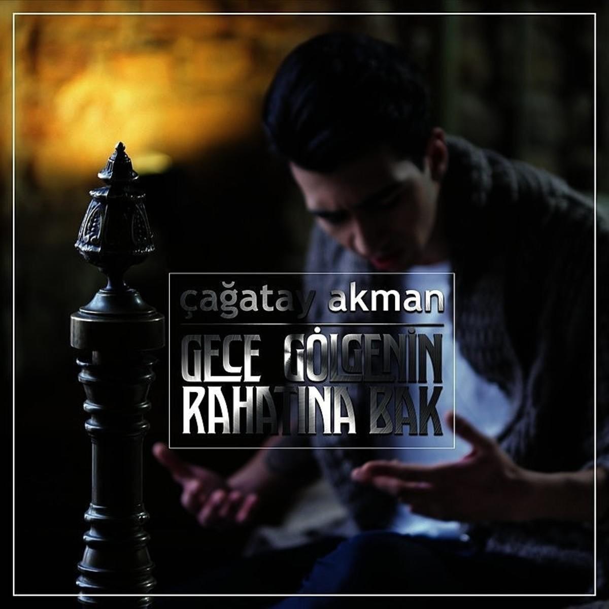 Gece Golgenin Rahatina Bak Mp3 Song Download Gece Golgenin