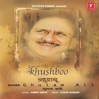 Khwab Vekhan Main Tere