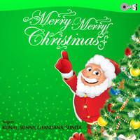Here Merry Making