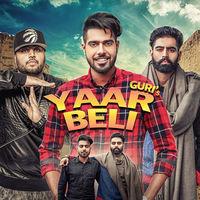 Yaar Beli (feat. Deep Jandu)