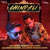 Chindali