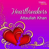 To a song attaullah mp3 download z khan Quratulain Balouch: